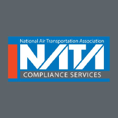 Aviation job opportunities with Nata Compliance Services