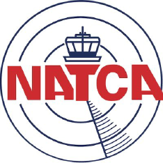 Aviation job opportunities with National Air Traffic Controllers Association