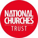 National Churches Trust - Foundation Grants