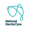 National Dental Care Pty Ltd.
