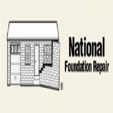 Aviation job opportunities with National Foundation Repair