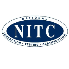 Aviation job opportunities with National Itc