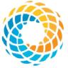 NativeEnergy logo
