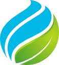 Natuurlijkadverteren.nl logo