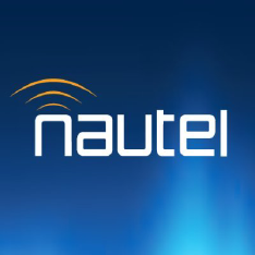 Aviation job opportunities with Nautel Maine