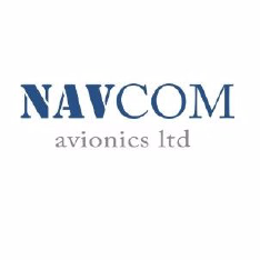 Aviation job opportunities with Navcom