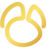 PremiumSoft CyberTech logo