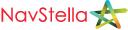 NavStella Consulting Logo