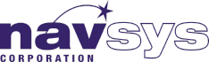 Aviation job opportunities with Navsys