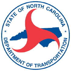 Aviation job opportunities with North Carolina Dot Division Of Aviation