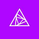 nclud logo