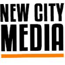 New City Media RDC logo