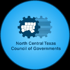 Aviation job opportunities with North Central Texas Council Of Governments