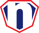 nDataStor, Inc. Logo