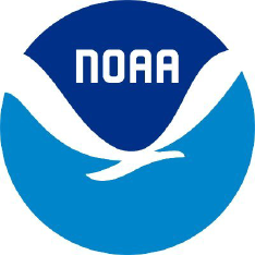 Aviation job opportunities with National Data Buoy Center