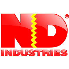 Aviation job opportunities with nd Industries Inc Technologies Group