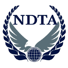Aviation job opportunities with National Defense Transportation Association