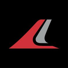 Aviation job opportunities with Northeast Aero