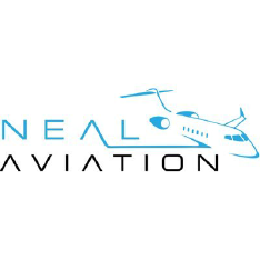 Aviation job opportunities with Neal Aviation