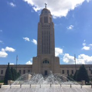 Aviation job opportunities with Nebraska Department Of Aeronautics