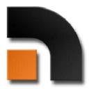 Nechi Ingeniería logo