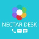 Nectar Desk logo