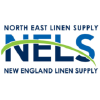 New England Linen Supply Co, Inc.