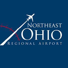 Aviation job opportunities with Ashtabula County Airport Authority