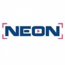 Neon Videos Sdn. Bhd. logo
