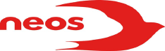 Aviation job opportunities with Neos