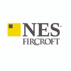Aviation job opportunities with Nes Global