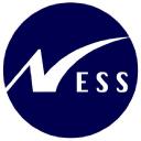 Ness Technologies Logo