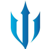 Nestlé Waters North America, Inc.