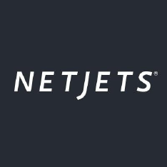 Aviation job opportunities with Netjets