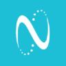 NetLine Corporation logo