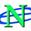 Net Soft Solutions logo