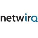 NETWIRQ logo