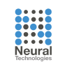 Neural Technologies logo