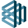Newforma logo