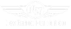 Aviation job opportunities with New Garden Aviation