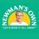 Logo for Newmans Own