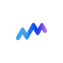 NEWMAN'S TECHNOLOGY logo