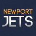 Aviation job opportunities with Newport Jets