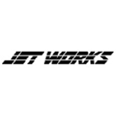 Aviation job opportunities with Jet Works