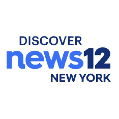 Aviation job opportunities with News 12 Long Island
