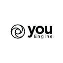 NewsEngine PR logo