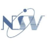 New System Vietnam logo