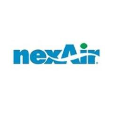 Aviation job opportunities with Nex Air