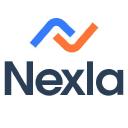 Nexla Release Notes
