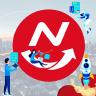 Nexsys logo